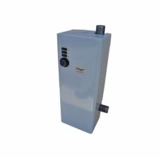 Электрический котел ЭВПМ 48 кВт
