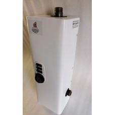 Электрический котел отопления ЭВПМ 4,5  кВт